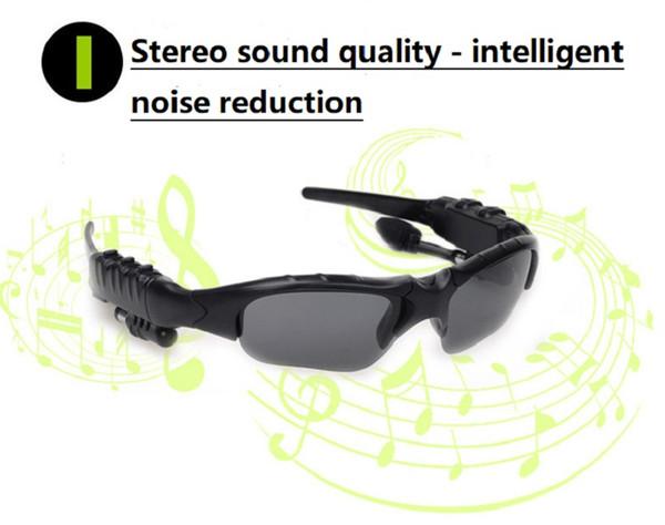 e1e3d2a2e54 HOT Virtual Reality VR BOX 2.0 II 3D Glasses Google Cardboard ...
