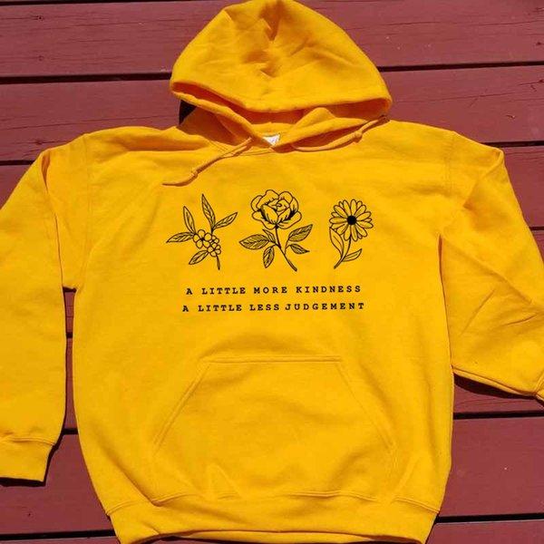 Caracteres amarillo y negro