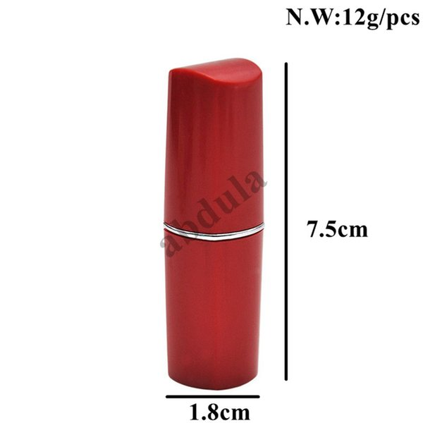 Size Reference (Do NOT Place)