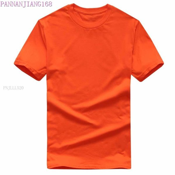 PNJ20191105960 Hot sale high quality quick-drying T-shirt can be customized with a printed number name and football logo