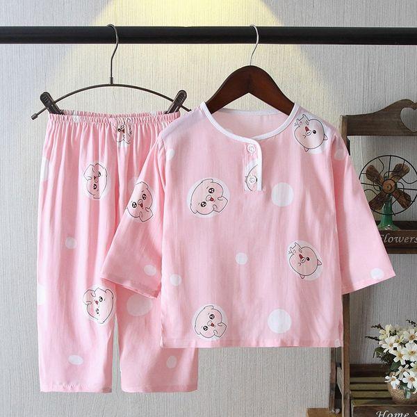 CC cerdo rosado