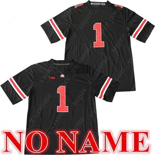 1Black NO NAME