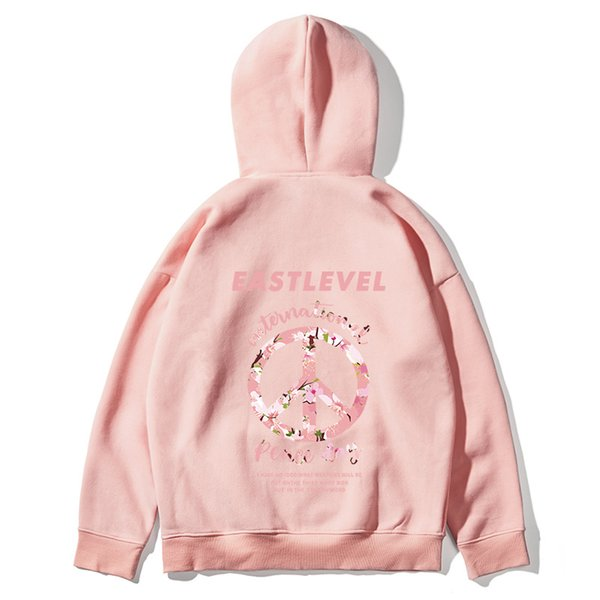 2020 designer sweatshirt designer hoodies italy Men women long sleeve eye designer Hoodie Hip Hopmens hoodies coat casual clothes