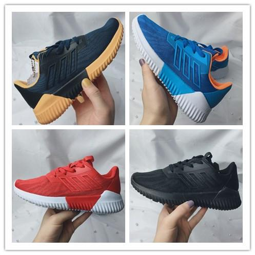 2019 Summer Designer Shoes Running Shoes Kids Shoes Boys Girls Sneakers Teenager Antiskid Leisure Trainer Chaussures Pour Enfants Youth Boys Running