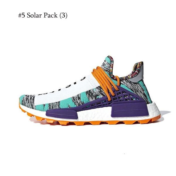 Paquete Solar 5 (3)