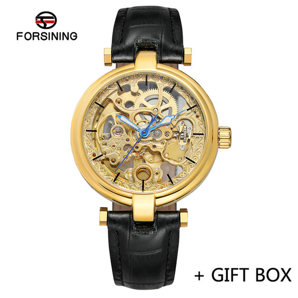 kutu ile FS816003