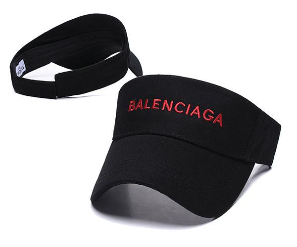 Fashion Baseball Cap Men Women Outdoor Brand Designer Sports G Mesh Caps Hip Hop Adjustable Snapbacks Pattern Hats New Truck Hat casquette