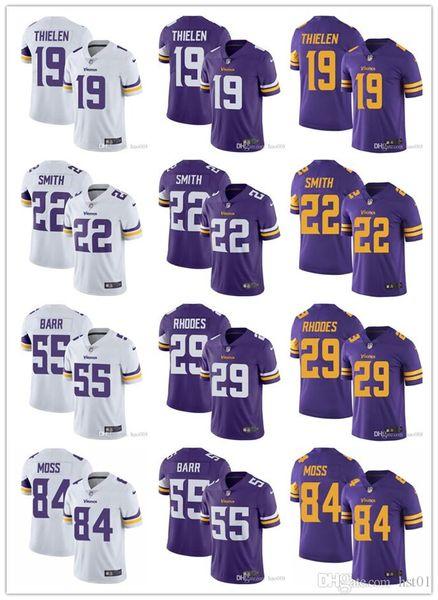 American Football 84 College Football Sports Adult /& Kids T-Shirt NFL