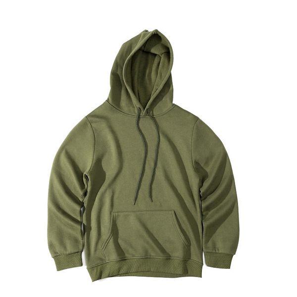 Brand New Mens Hoodies Street Sport Mens Designer Hoodies Womens Loose Fit Pullover Sweatshirt 4 Colour