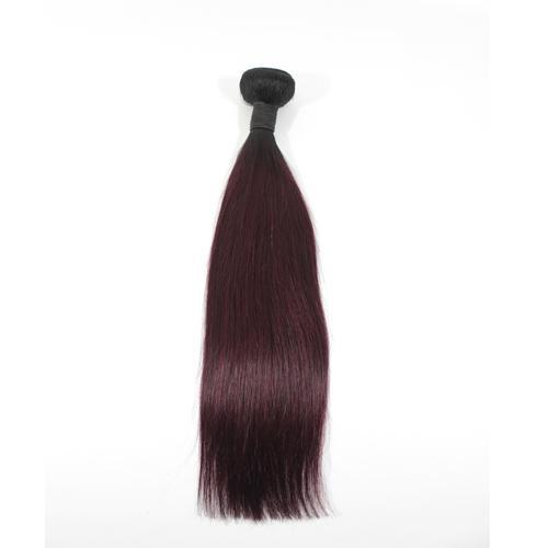 1В/99J Ombre волос