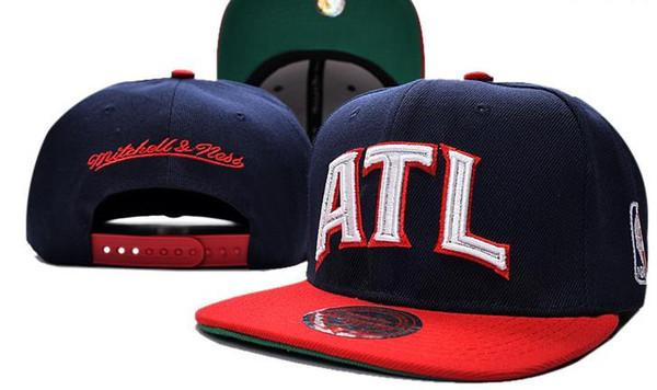 2019@99Adjustable CAYLER & SONS snapbacks Hats snapback caps Cayler and sons hat baseball hats cap hater diamond snapback cap