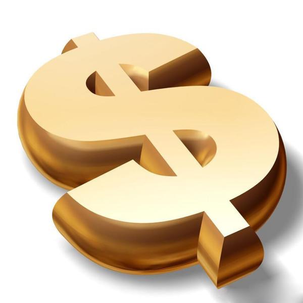 Ссылка, чтобы оплатить обувь коробка дополнительная цена EMS дополнительная плата доставки дешевые товары прямая поставка и т. Д.