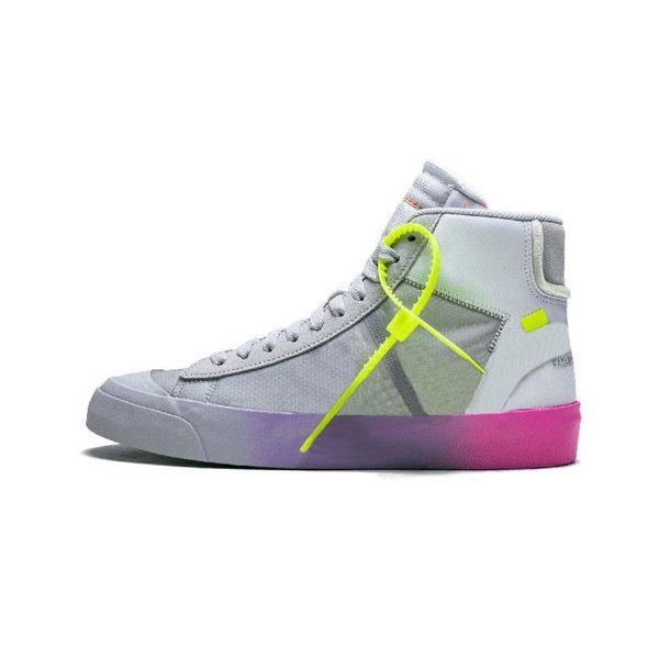 scarpe off white x nike
