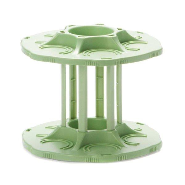Çin yeşil