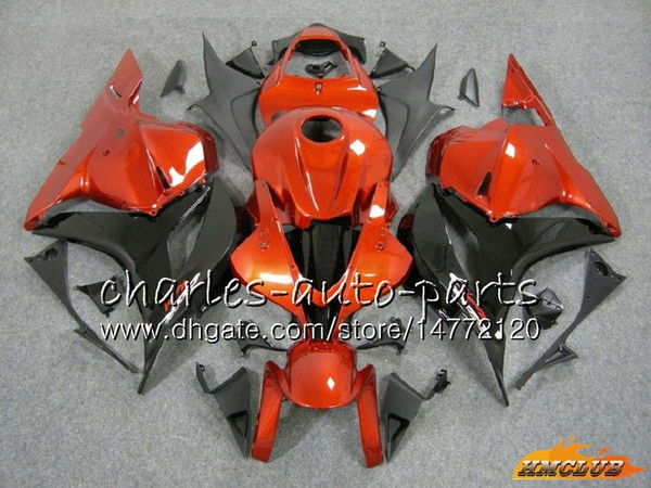 Nr. 20 Orange