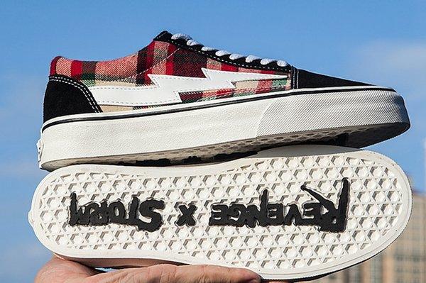 Männer Schuhe 012