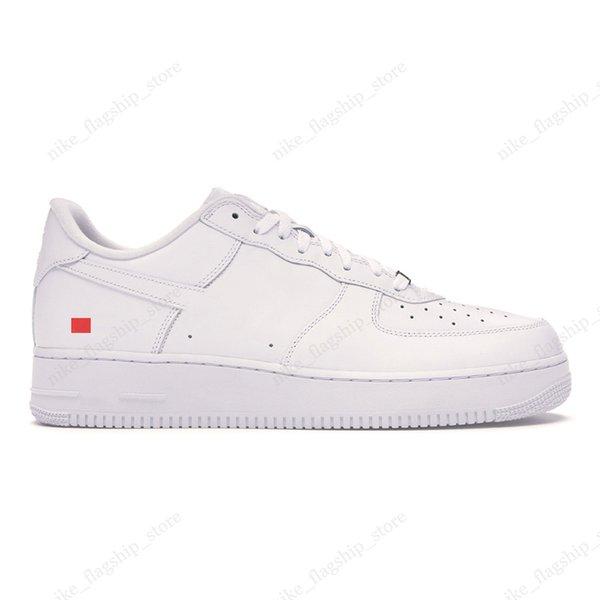 1 S Branco