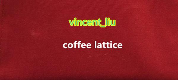 treliça de café