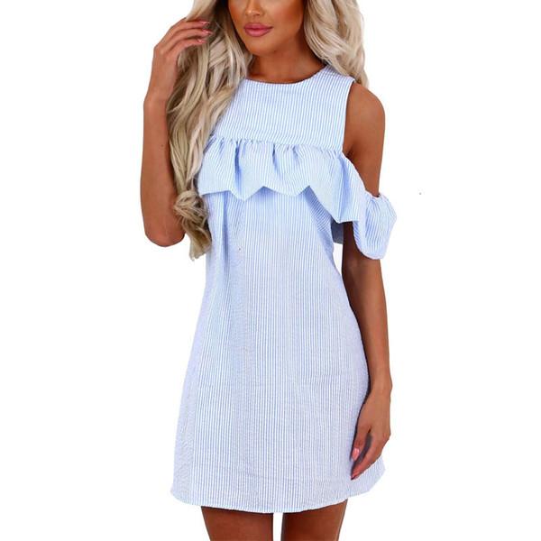 women designer dresses womens designer dress new dresses 2019 women fashion vestido brief puff sleeve loose dress designer clothes