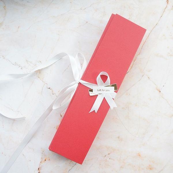 лента sticker4 коробка