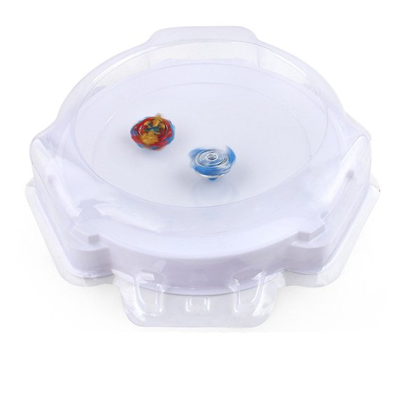 Burst Gyro Arena Disk Exciting Duel Spinning Top Beyblades Launcher Stadium Spinning Top Toy Accessories arena 2019 New