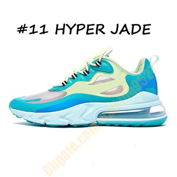 Hyper Jade 36-45