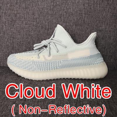 Blanco nube