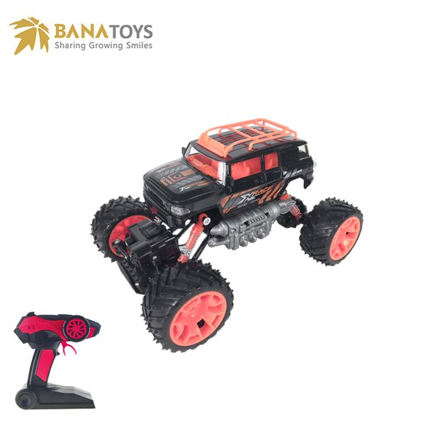 MOQ1 RC Hobby Style Radio Remote Control Rc Car
