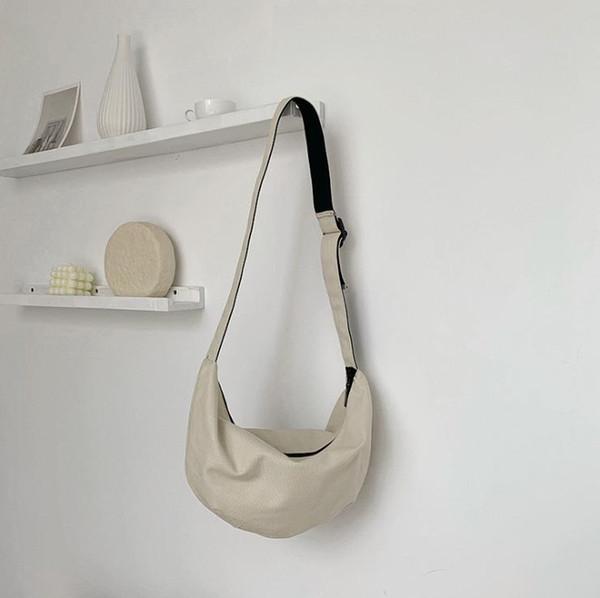 2019 new designer handbag canvas crossover luxury handbags fashion designer handbags women handbag tote bag shoulder bag handbag B102310D