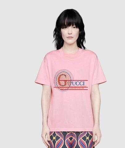 Yeni erkek kadın T-Shirt moda yaz kısa kollu 3D baskı elbise unisex rahat T gömlek G5048