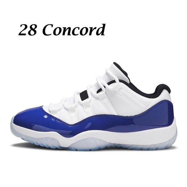 28 Concord