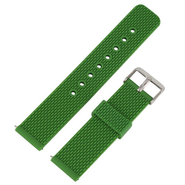 Green+20mm