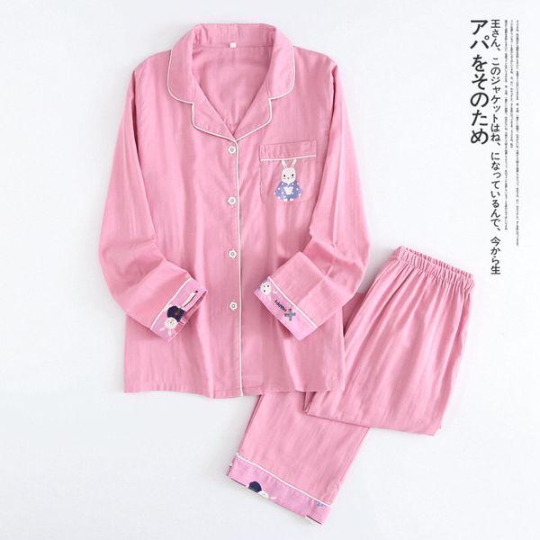 rosa puro