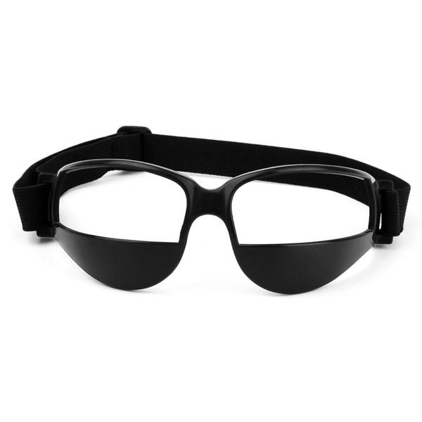 New Design Heads Up Dribble Dribbling Specs Goggles Glasses Sunglasses Gift