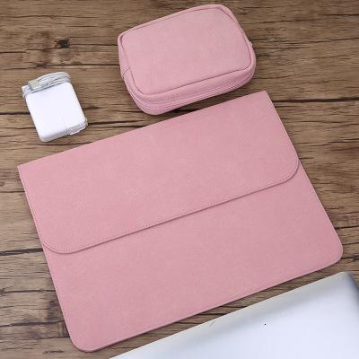 Sets pink