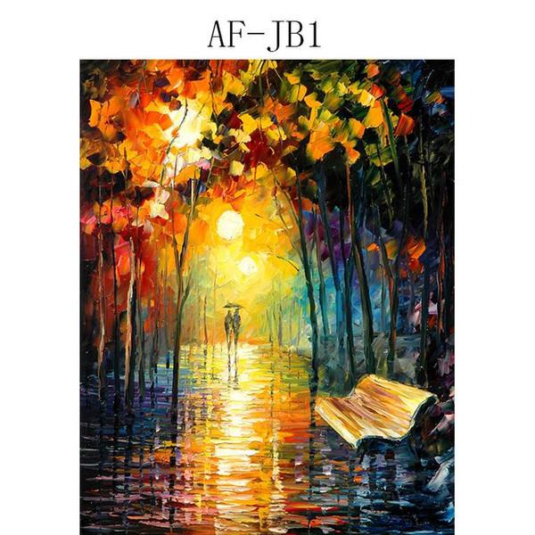 AF-JB1