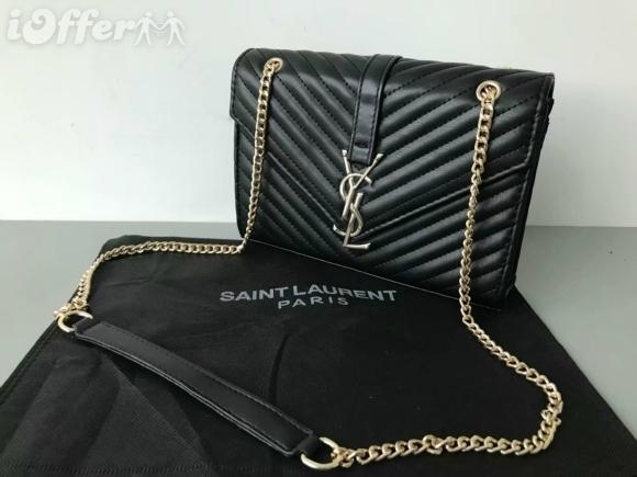 Famous luxury handbags high quality women's crossbody bag classic rhombic genuine leather shoulder bag