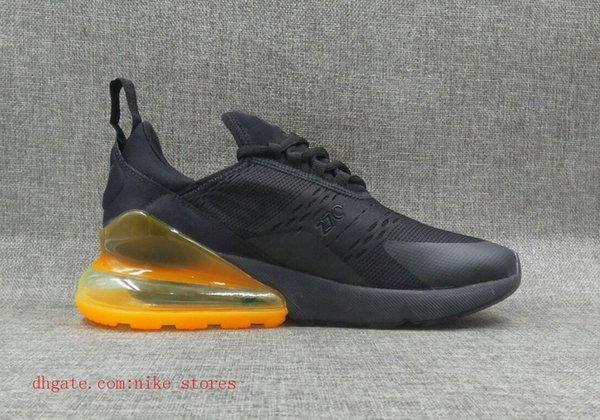 shoes27-022