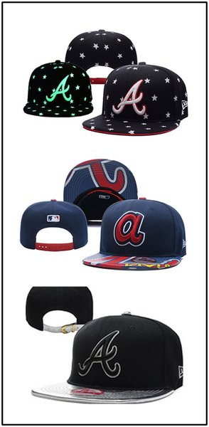 1a072c45 Atlanta Braves New Er Road Authentic Collection On-Field Low Profile  59FIFTY Fitted Hat -