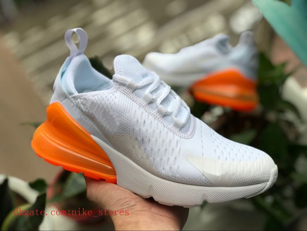 shoes27-024