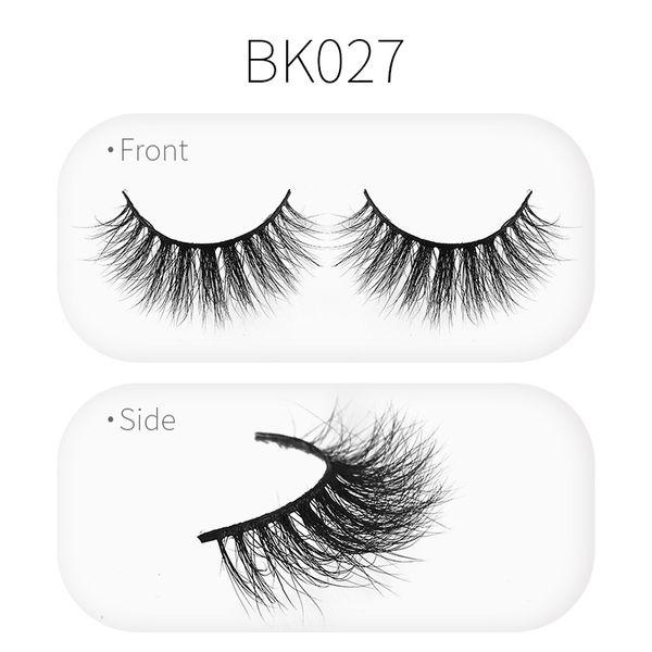 BK027