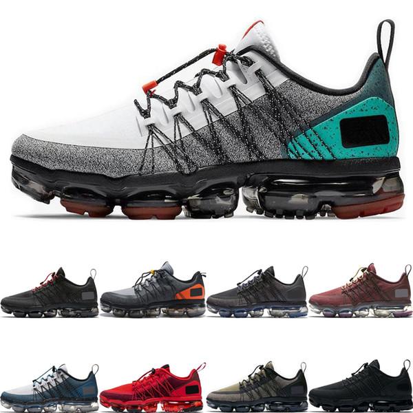 chaussure de sport nike pas cher