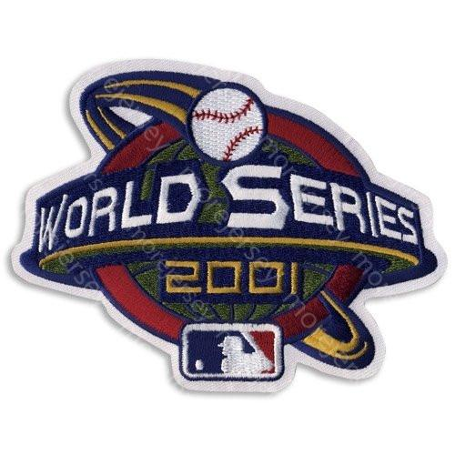 2001 WS patch