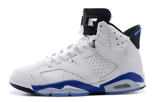 1sport blue