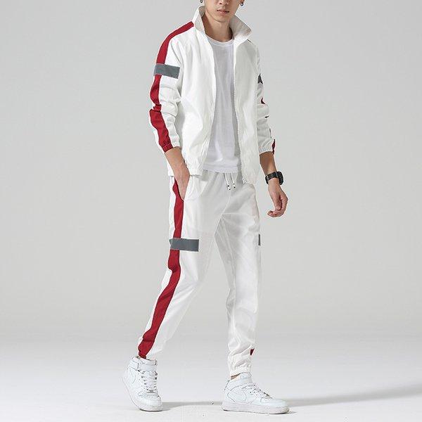ZYA19-3 Белый