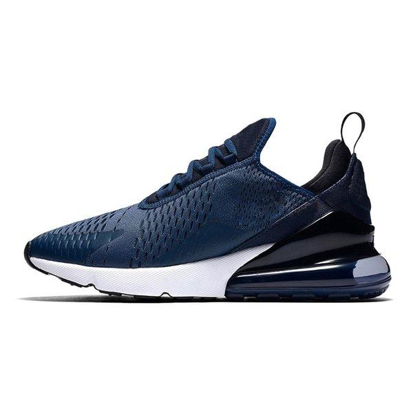 19 navy blue