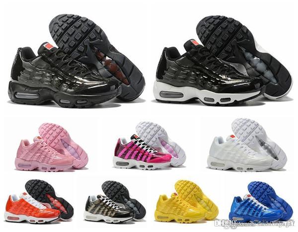 Sapatos de e mulheres luxuosas dos homens New Fasion Estilo alta qualidade dos amantes Shoes Moda Popular esportes de alta qualidade Casual Shoes wholesa