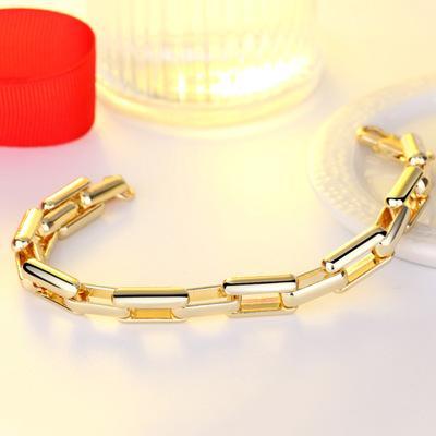 bracelet20cm