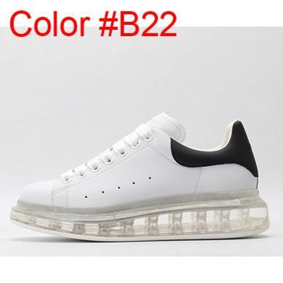 Color #22