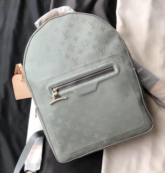 M43882-Leather material